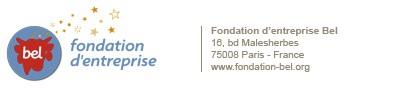 Fondation BEL - Logo (2)