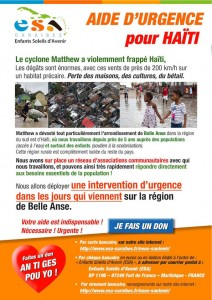 16-10-07-esa-appel-don-haiti-flyer-2-1