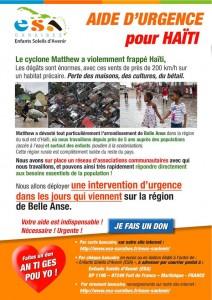 16-10-07-esa-appel-don-haiti-flyer-2-1