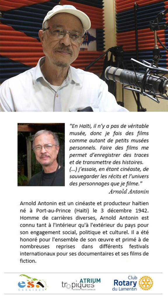 Story WApp A Antonin