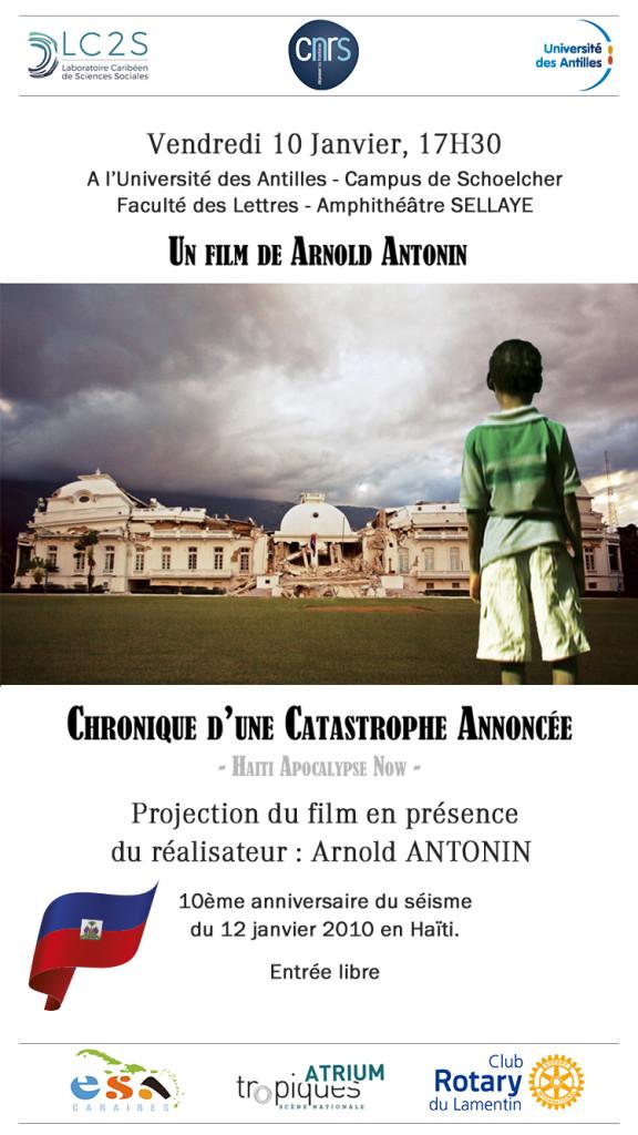 Story WApp Film A Antonin