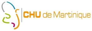 Logo CHUM