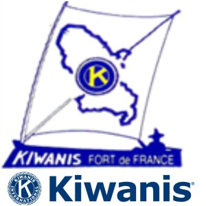 Logo Kiwanis FDF