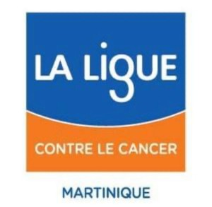 logo_LCC_Martinique