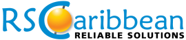 logo_RSCaribbean