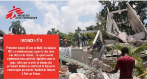 Relief_MSF_earthquake